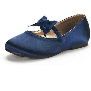 ♨️ 2/$25 Ballerina Flat shoes